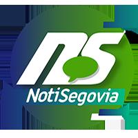 Noticias Segovia